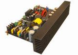 100V Module van de AMPÈRE van het Systeem van de PA de PRO