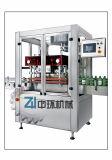Tampão Inline inteiramente automático de Fxz-B que aperta a máquina