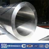 Buis van het Titanium van de Pijp van het Titanium van de Pijp ASTM van het titanium B861 de Naadloze