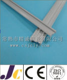 6063 T5 perfis de alumínio, perfil de alumínio (JC-P-83048)