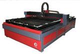 Máquina de estaca da máquina e do laser de gravura do laser do CO2 com baixo preço