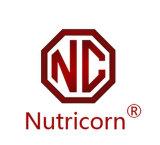 Heet verkoop Kosmetische Rang 90% 95% 98% van Hyaluronate van het Natrium van de Producten van de Schoonheid