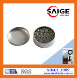 G10 100cr6 2mm Automotive Steel Balls