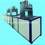 Rebar van de Glasvezel GRP van de Fabrikant FRP van China Machine