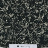Пленка переноса воды вены PVA камня мрамора ширины Yingcai 1m