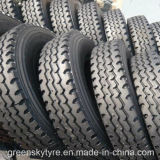 LKW Tyre1200r24-20pr des niedrigsten Preis-2017