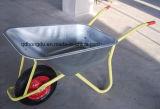 高品質Wb6404tの一輪車
