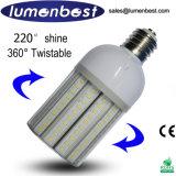 Umbau 25W 360 Degree Twistable LED Corn Light