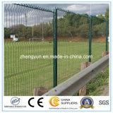 反システム安いゆとりVUの塀を囲う上昇358の高い安全性