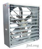 De centrifugaal Ventilator van de Uitlaat voor de Ventilatie van de Boiler (jl-1380)
