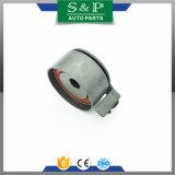 Daihatsu를 위한 벨트 장력기 13505-87703 Vkm77102
