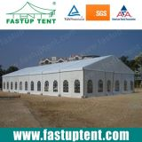 Arcum Marquee Tent für Party, Event, Wedding, Exhibition, Storage (MPT25)