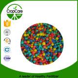 Fertilizante Sulfur Coated Agriculture Grado 46% Urea