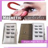 Sferze magnetiche Handmade di vendita calde 3D