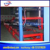 Máquina-Kr-Xh elevado da estaca do plasma do CNC do feixe da precessão H do baixo preço