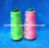 20s-60s Sewing Thread