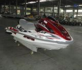 1100cc Jet Ski, 3seats Jet Ski