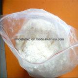 Nootropic 99% Medische Materiële CAS 62613-82-5 Oxiracetam verbetert Geheugen