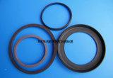 Anillo o/anillos o de goma del silicón del sello NBR FKM HNBR de Jk