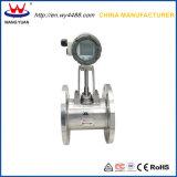 """Biogas-Turbulenz-Strömungsmesser des China-Hersteller-3 """""""
