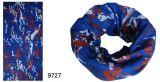 추상적인 디자인 유행 Headwears (YT-9728)