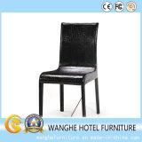 Самомоднейшая мебель трактира проекта гостиницы обедая мебель