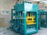 Alto bloque provechoso de calidad superior de Eco AAC que hace la máquina con la ISO, SGS, certificación del Ce