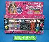 Disegno di Newst per i giocattoli stabiliti di bellezza di plastica di Gril DIY (063607)