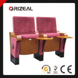 Assento do teatro do auditório de Orizeal (OZ-AD-191)