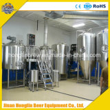 Оборудование винзавода пива Jnhonglin коммерчески