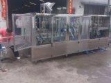 5L automatique Bottle Water Filling Machine (XG-100)