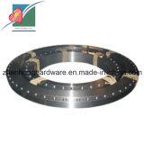 El acero inoxidable ensancha el borde del ANSI B16.5 (ZH-319)