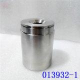 Petit cylindre à haute pression pour pompe à eau à coupe à jet d'eau