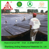 60 Mil HDPE Pond Geomembrane Liner
