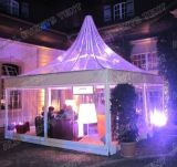 Outdoor Partyのための高品質Pagoda Tent