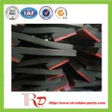 Резиновый лист резины продуктов запечатывания