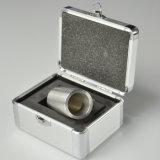 장난감 시험을%s 최신 판매 작은 부속 검사자 (GT-MB03)