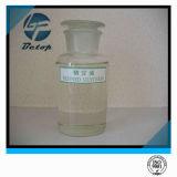 Fábrica de China de la glicerina 99.7% del grado de USP