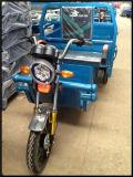 ثلاثة عجلة درّاجة ثلاثية كهربائيّة كهربائيّة [ريكشو] درّاجة ثلاثية