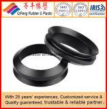 OEM Industriële RubberRing Selaling/O-ring