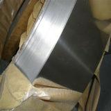 Kupferlegierungplatte des Nickels CuNi30