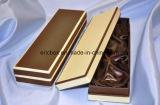 Contenitore di imballaggio del regalo di Storge del cartone Jy-GB65