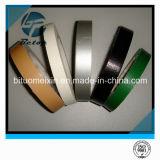 Duct variopinto Tape (nastro del panno, nastro saldante, nastro della moquette)