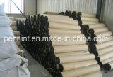47.24mil dikke Waterdichte Materialen EPDM voor de Bouw van Dakwerk