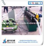 Угл-Защищая машина сетки/угловойые шарики делая машину