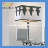2014 neues Lighting Fixture für Home Convenient Using Lighting Fixture für Home