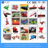 Сад HP Multi цели 40/48/55 поставкы фабрики малый/аграрный трактор быть фермером/фермы миниый