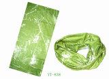 سوداء و [وهيت ليغتنينغ] تصميم عنق أنبوب ([يت-9073])