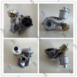 Turbocharger K03 per Audi 53039880052 06A145704t