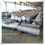 SGS Certificate! Aluminum Alloy Rod 2007, 2024.7075/Aluminum Alloy Extruded Round Bars/Rods